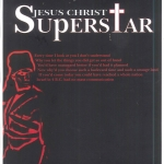 jesus-christ-superstarplaybill